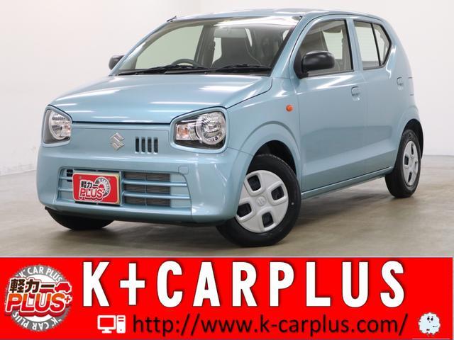 スズキ L アイドリングストップ 純正CDオーディオ シートヒーター キーレスキー スペアキー ABS Wエアバック ESC ヘッドライトレベライザー