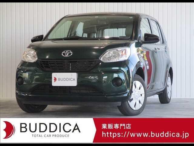 トヨタ X 社外SDナビ Bluetooth キーレス バックモニター アイドリングストップ ヘッドライトレベライザー ベンチシート スタッドレスタイヤ装着 アームレスト ABS