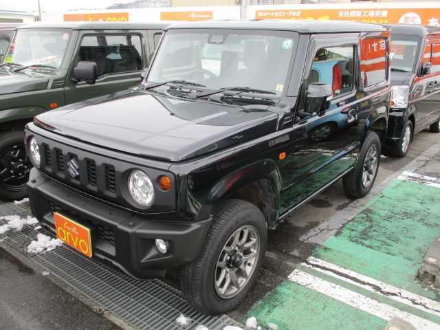 スズキ XC 4WD/衝突被害軽減ブレーキ/フルセグナビ/Bluetooth/スマートキー/クルーズコントロール/LEDヘッドライト