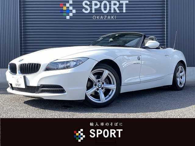 BMW sDrive20i RHD 弊社下取り車両 純正HDDナビ HIDヘッド ミュージックサーバー DVD再生 パドルシフト ミラーインETC 純正アルミホイール
