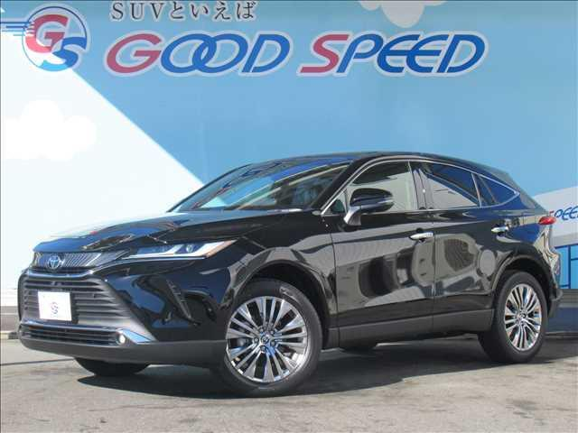 Z 新車未登録 パノラミックビュ 調光ルーフ 12.3型メーカーナビ フルセグTV セーフティセンス ブラインドスポット レーダークルーズ レーンキープ プリクラッシュ LEDヘッド 電動ゲート