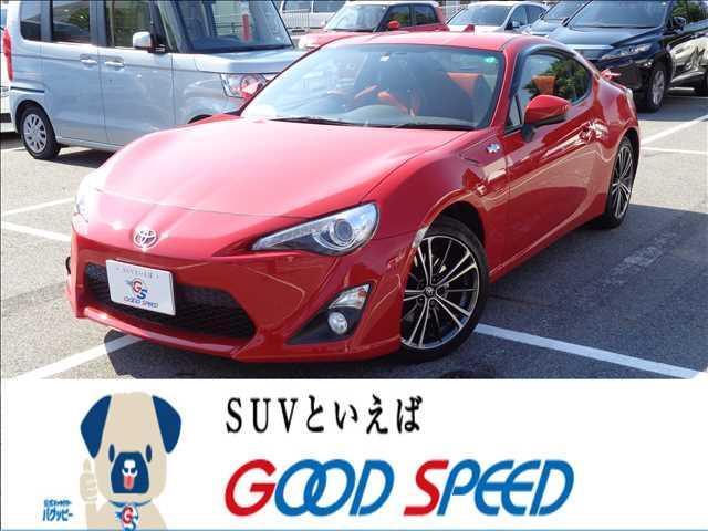 トヨタ GTリミテッド GT Limited バックカメラス マートキー シートヒーター 盗難防止システム DVD再生 ミュージックプレイヤー接続可 HIDヘッドライト