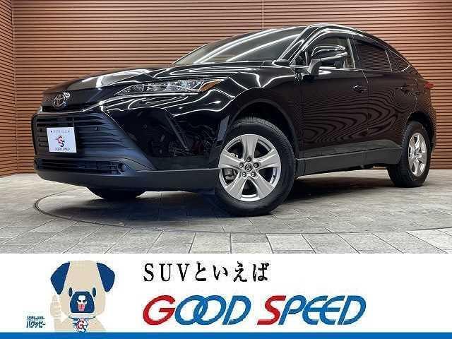 トヨタ S ディスプレイオーディオ セーフティセンス バックモニター 新車未登録 クリアランスソナー Bluetoothオーディオ スマートキー 純正AW 衝突軽減 レーダークルーズ