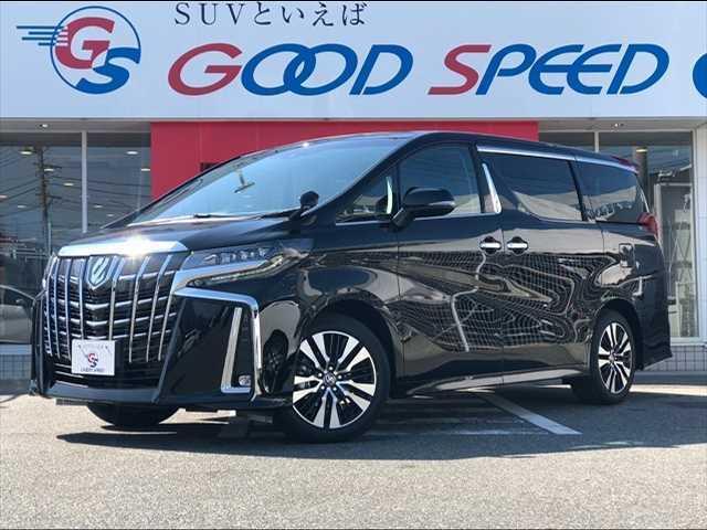 トヨタ 2.5S Cパッケージ 新車未登録 サンルーフ デジタルインナーミラー ブラインドスポットモニター シートヒーター 本革シート バックカメラ