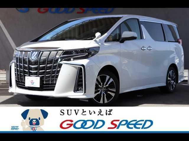 トヨタ 2.5S Cパッケージ 新車未登録 ツインムーンルーフ 両側電動スライドドア パワーバックドア ディスプレイオーディオ AC100Vコンセント バックカメラ LEDヘッドライト 純正アルミ シートヒーター シートクーラー