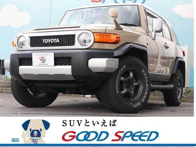 トヨタ ベースグレード メモリーナビ地デジ 社外アルミ 地デジ  背面タイヤ ETC 4WD クリアランススナー サイドエアバック
