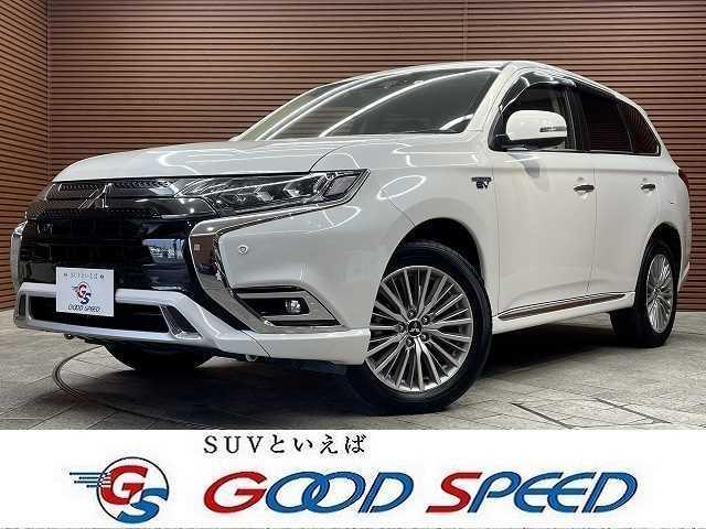 三菱 G 4WD アルパイン11インチフローティングナビ アラウンドビューモニター シートヒーター クリアランスソナー スマートキー パドルシフト クルーズコントロール LDA ブラインドスポットモニター
