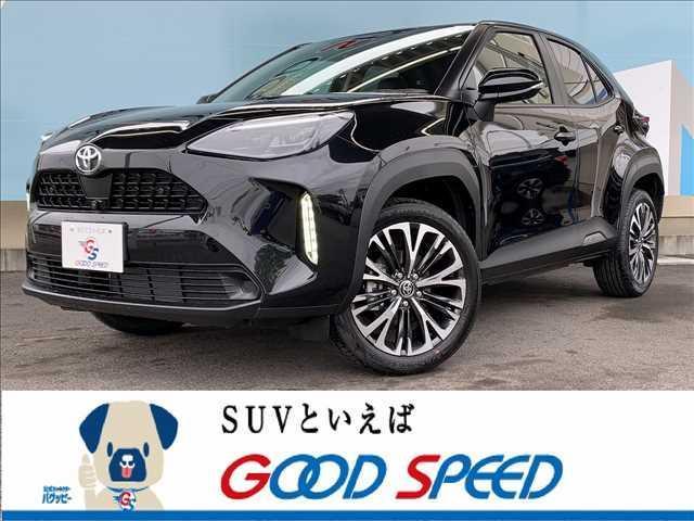 トヨタ Z ステアリングヒーター ブラインドスポット パノラミックビュー パワーシート LEDヘッドライト レーンキープ 衝突軽減 USBポート ステアリングヒーター レーダークルーズコントロール