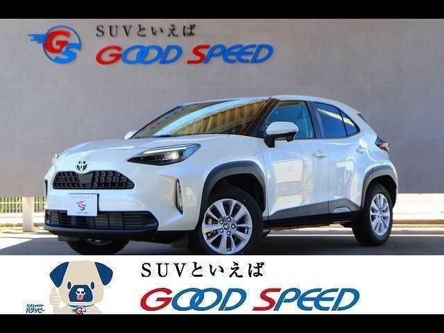 トヨタ G 新車未登録 ディスプレイオーディオ バックモニター Bluetoothオーディオ セーフティS レーダークルーズ スマートキー オートブレーキホールド オートマチックハイビーム 衝突軽減