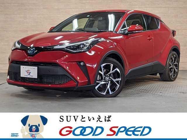トヨタ ハイブリッド G ディスプレイオーディオ Bluetooth