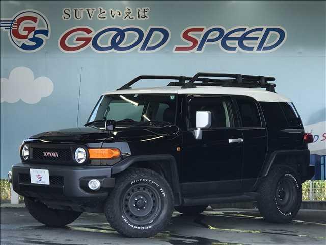 トヨタ カラーパッケージ 4WD フルセグ7型ナビ バックカメラ ETC フルセグ クルーズコントロール コーナーセンサー ルーフラック