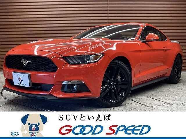 フォード 50イヤーズエディション クルーズコントロール バックカメラ ETC車載器 電動シート 黒革 シートヒーター・クーラー パドルシフト スマートキー 純正19インチAW USBポート