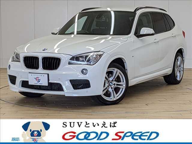 BMW sDrive 20i Mスポーツ 純正ナビ バックカメラ 後期モデル コンフォートアクセス HIDヘッドライト 純正アルミ ETC パークディスタンスコントロール ウインカーミラー 電子シフト