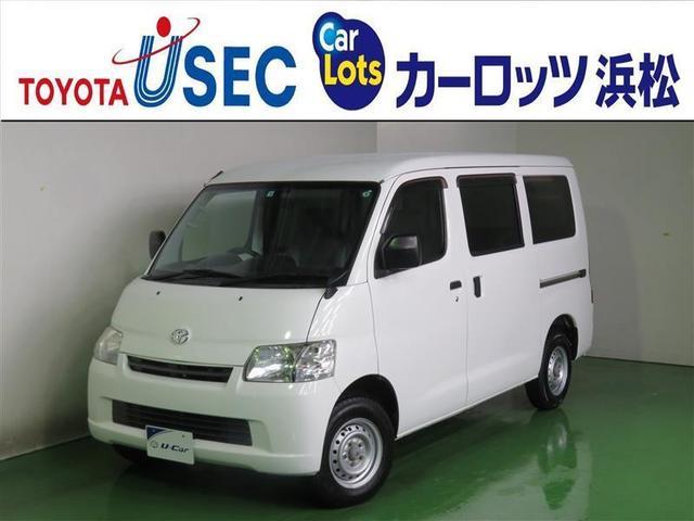 トヨタ GL ワンセグ メモリーナビ バックカメラ ETC