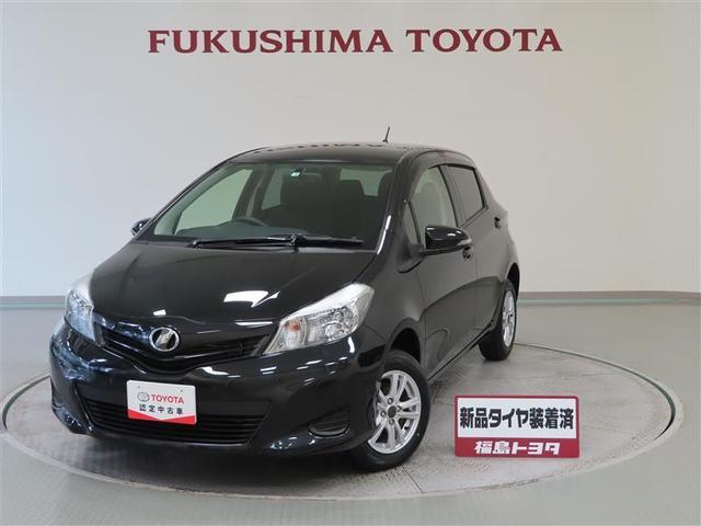 トヨタ F シエル