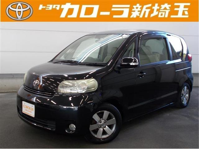 トヨタ 150r Gパッケージ ワンセグ HDDナビ 電動スライドドア