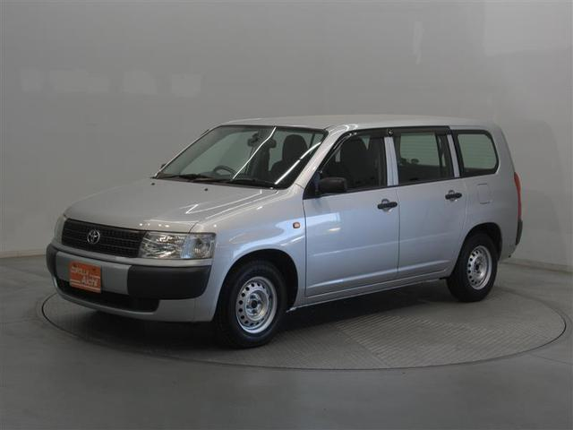トヨタ DX ワンオーナー