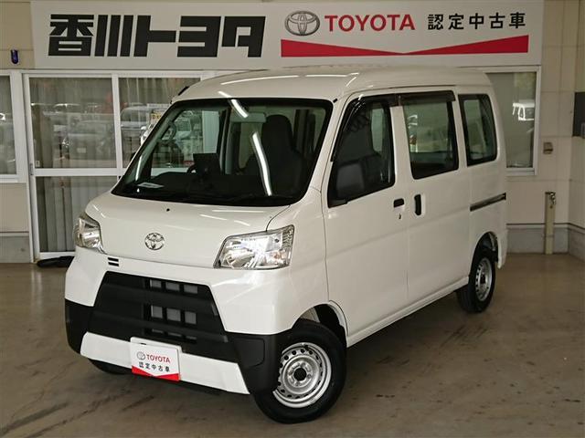 トヨタ スペシャル ワンセグ メモリーナビ ETC アイドリングストップ