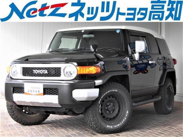 トヨタ カラーパッケージ 4WD フルセグ メモリーナビ DVD再生 ミュージックプレイヤー接続可 バックカメラ