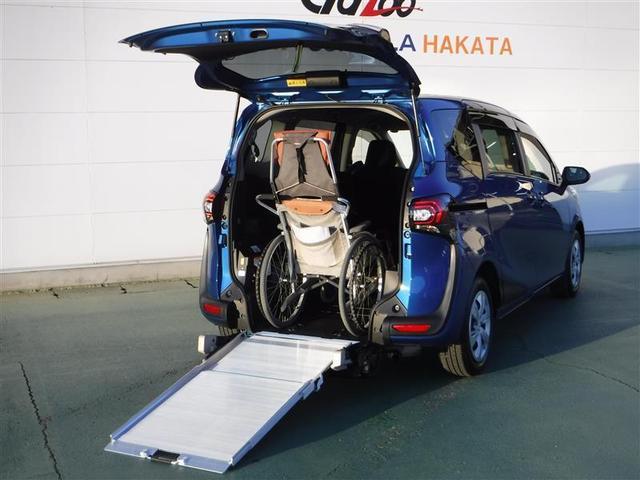 トヨタ XクルマイススロープT3 XクルマイススロープT3 衝突軽減ブレーキ フルセグメモリーナビ バックモニター ETC LEDヘッドライト 助手席側パワースライドドア スマートキー