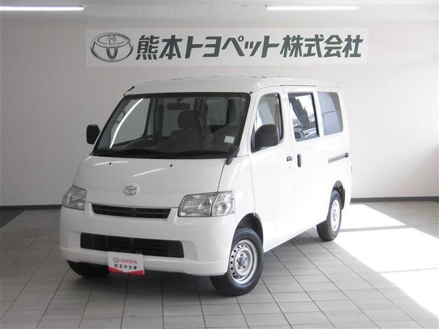 トヨタ GL ワンセグ メモリーナビ