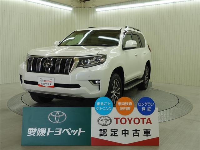 トヨタ TZ-G