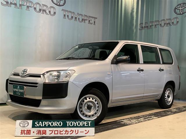 トヨタ サクシード UL 4WD ワンセグ メモリーナビ DVD再生 ETC