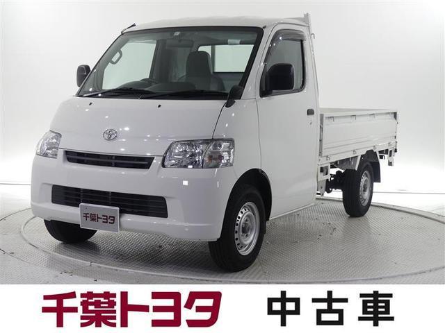 トヨタ DX Xエディション ETC キーレスエントリー