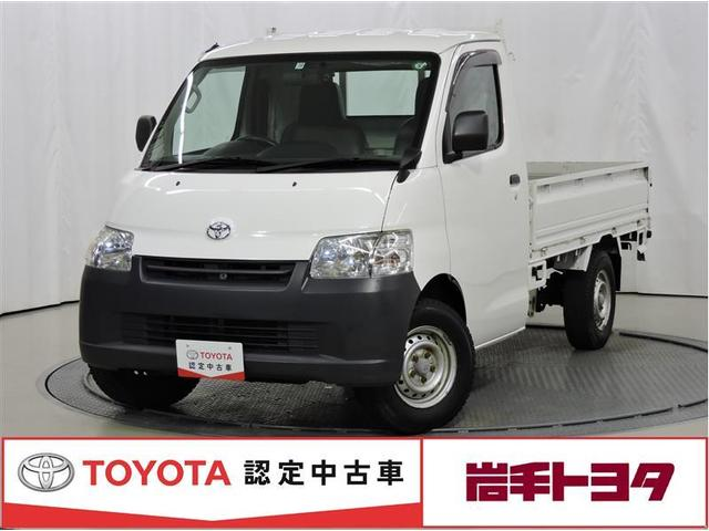トヨタ DX 4WD ETC