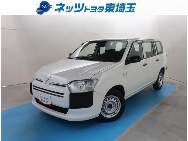 トヨタ DXコンフォート サポカー SDナビ ワンセグTV バックカメラ ETC