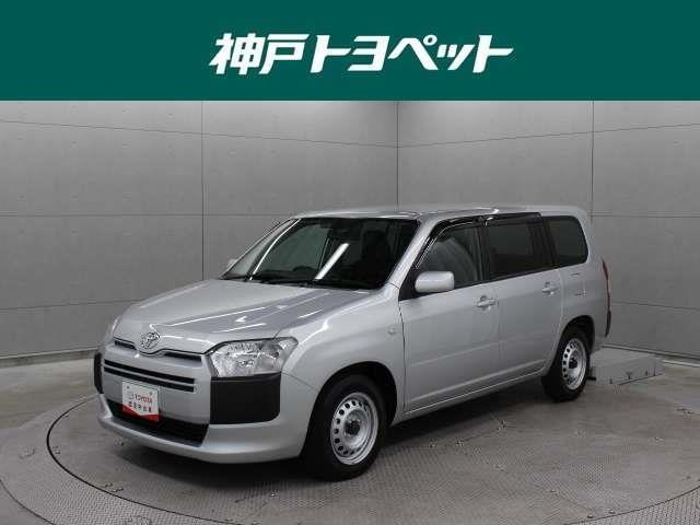 トヨタ サクシード UL-X ワンセグ SDナビ バックカメラ ETC TSS-C アイドリングストップ