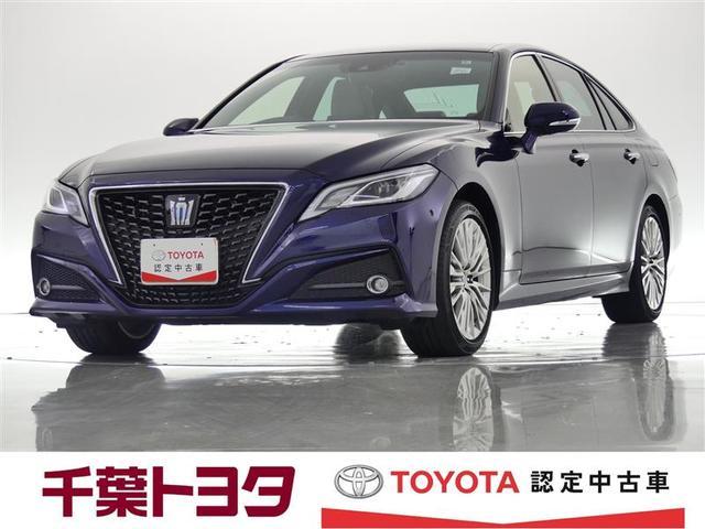 トヨタ S エレガンススタイルII