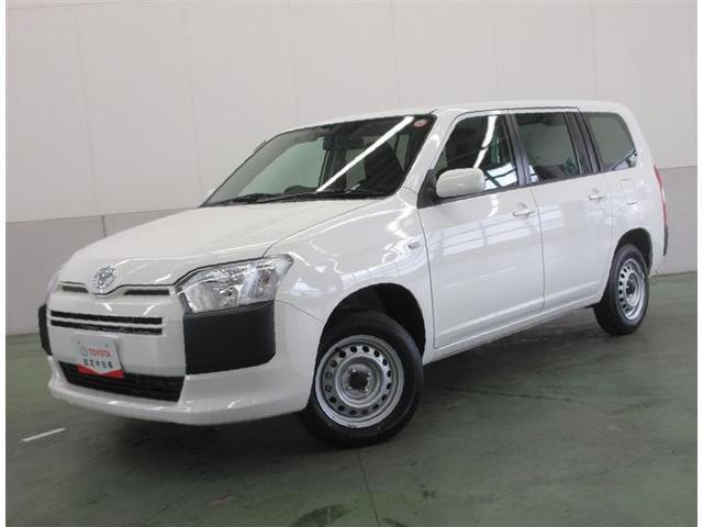 トヨタ UL-X 4WD ワンオーナー