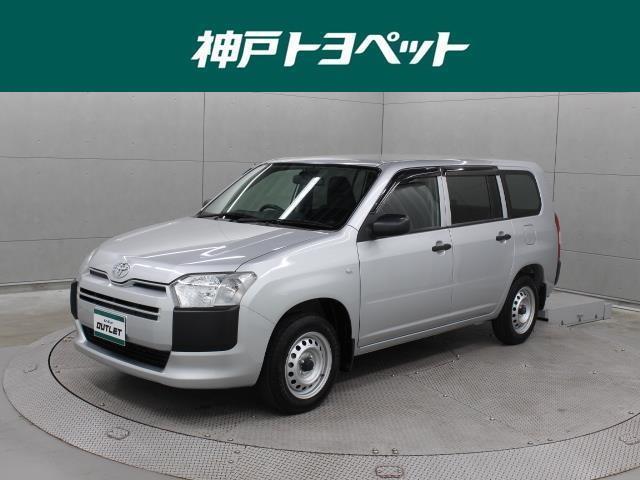 トヨタ サクシード UL 4WD ワンセグ メモリーナビ バックカメラ ETC ワンオーナー