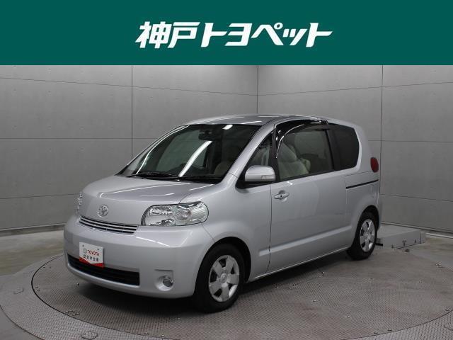 トヨタ 150r ワンオーナー CD