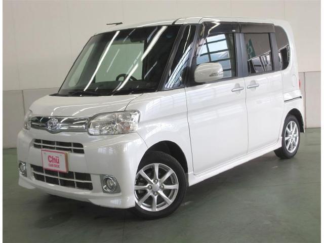 ダイハツ G 4WD ETC