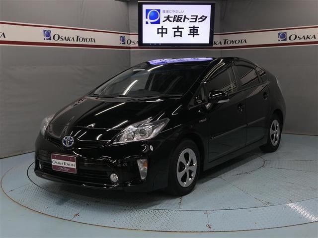 トヨタ S フルセグ メモリーナビ DVD再生 バックカメラ ETC HIDヘッドライト