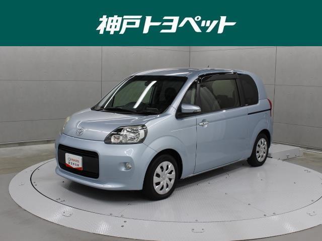 トヨタ G フルセグ SDナビ DVD再生 バックカメラ ETC シートヒーター 電動スライドドア アイドリングストップ