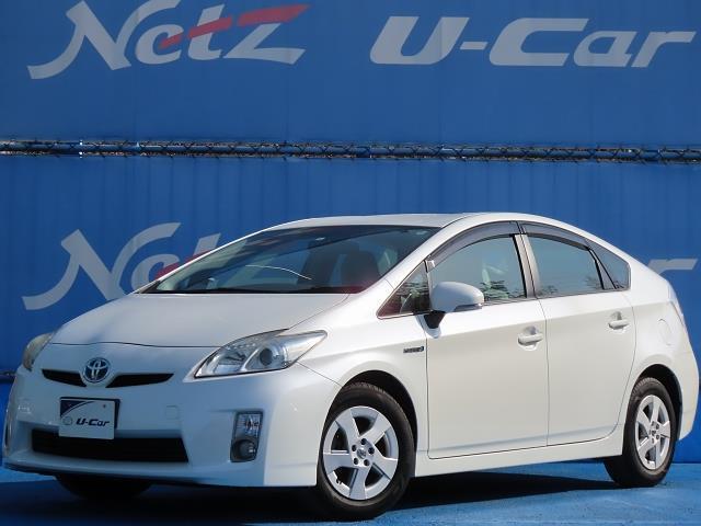 トヨタ S ワンセグ HDDナビ ETC ワンオーナー