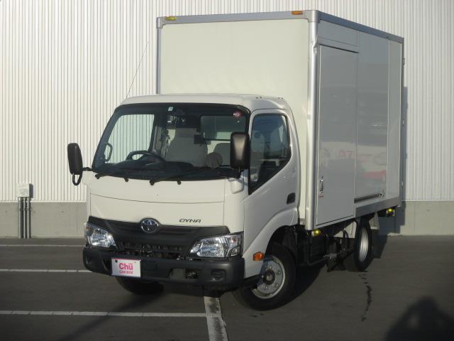 トヨタ ダイナトラック ベースグレード ワンセグ メモリーナビ バックカメラ ETC HIDヘッドライト ディーゼル