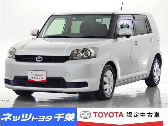 トヨタ 1.8S /SDナビ/ワンセグTV/ETC/HIDヘッドライト/ワンオーナー
