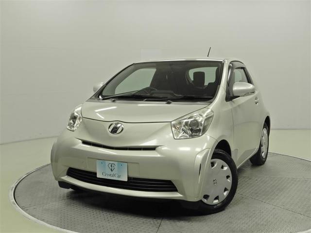 トヨタ 100G CD スマートキー キーレス CVT オートマ