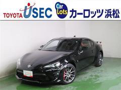 中古 トヨタ awtwheels www com 車 86
