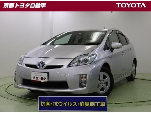 トヨタ S ワンセグ メモリーナビ DVD再生 バックカメラ ETC 記録簿