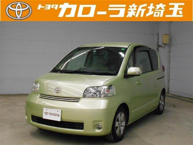 トヨタ 150r Gパッケージ ワンセグ HDDナビ