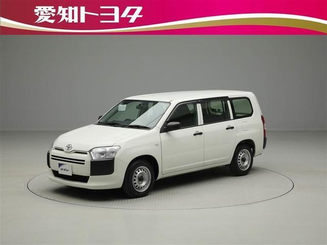 トヨタ サクシード UL ワンオーナー ミュージックプレイヤー接続可 ETC CVT キーレス