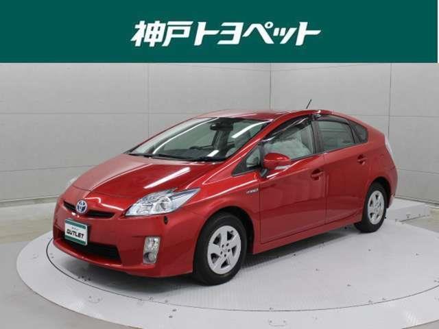 トヨタ S フルセグ SDナビ DVD再生 バックカメラ ETC アイドリングストップ
