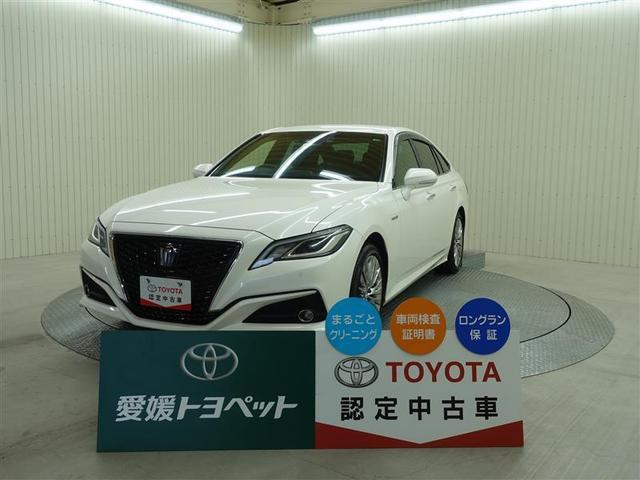 トヨタ S エレガンススタイル