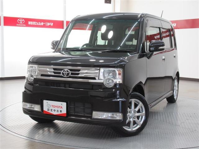 「トヨタ」「ピクシススペース」「コンパクトカー」「和歌山県」の中古車