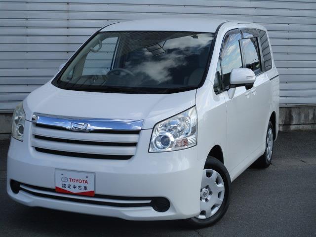 トヨタ X Lセレクション ワンセグ HDDナビ バックカメラ ETC ドラレコ 電動スライドドア HIDヘッドライト 乗車定員8人 3列シート